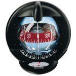 Contest 101 compass PLASTIMO