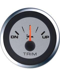 Trim, Mariner/Merc, Yamaha 2001