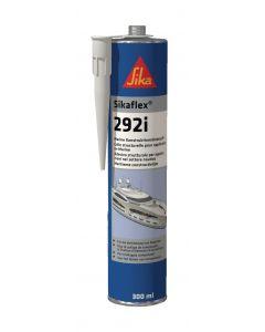 Sikaflex®-292i 300 ml, white