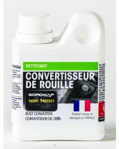 Rust converter 125 ml