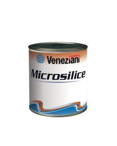 Load Microsilice