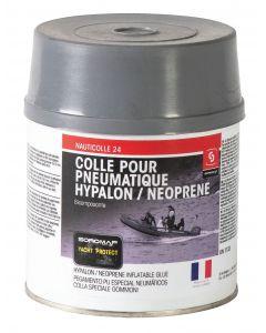 Soromap Hypalon Glue