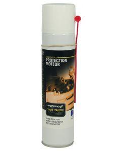 Motor protection aerosol 400 ml