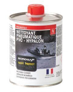 Pneumatic cleaner degreaser SOROMAP 500 ml