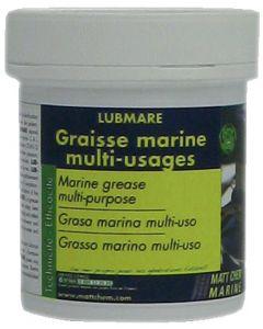 LUBMARE marine grease Pot 150 ml