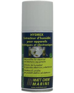 HYDREX humidity extractor in aerosol - 150 ml