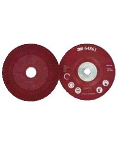 Grinder discs ø127 mm