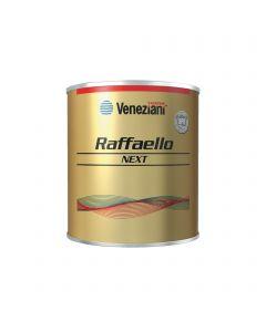 Raffaello Next
