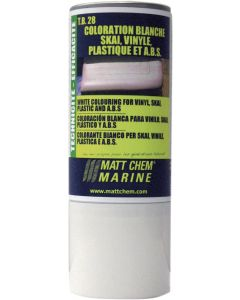 Skaï dye T.B.28 in aerosol 150 ml