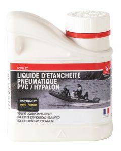 Liquid sealant 500 ml