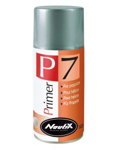 Primer P7 from NAUTIX in aerosol 300 ml