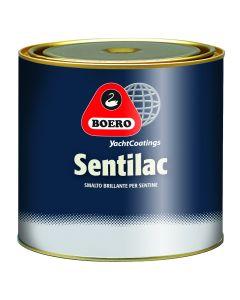 Sentilac 750 ml Grey