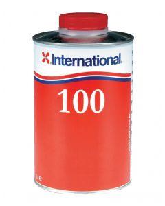 Thinner N° 100