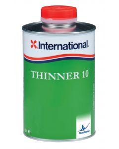 Thinner N°910