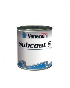 Subcoat VENEZIANI coating 2kg
