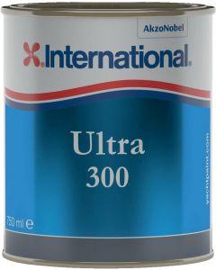 Ultra 300