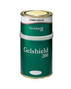 Gelshield 200 750 ml