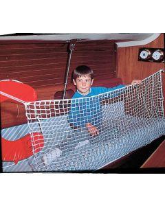 Anti-roll berth net 210 x 70 cm