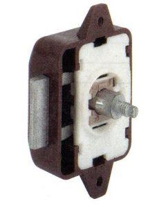 Push Lock Classic unit