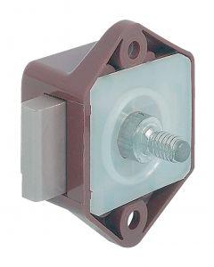 Push Lock Mini 2