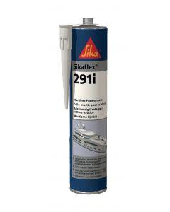Sikaflex®-291i Cartridge 300 ml