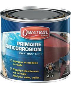 Primaire CIP 750 ml