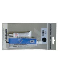 Gelcoat tube 75 ml