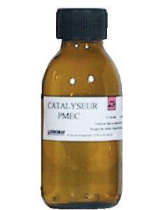 PMEC catalyser