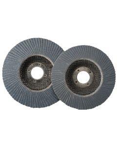 Grinder discs strips P40