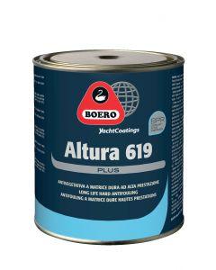 Antifouling Altura 619 Plus
