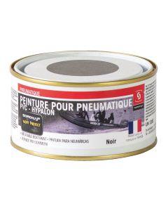 SOROMAP paint for pneumatics