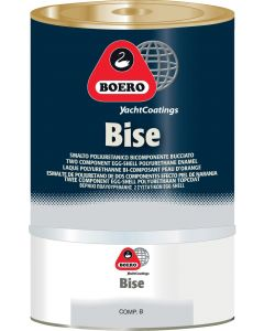 Bise Lacquer 750 mL