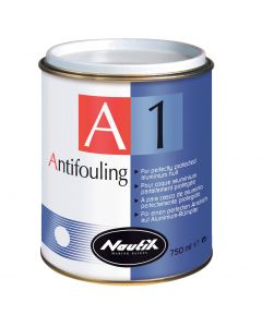 Antifouling A1 NAUTIX