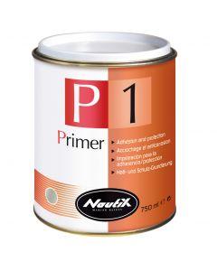 Primer P1 from NAUTIX 750 ml