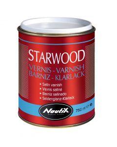 Starwood Varnish