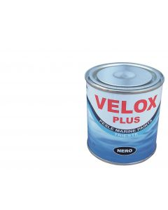 Velox plus 0.25L Black