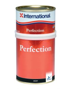 INTERNATIONAL Perfection Lacquer