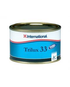 Trilux 33 black