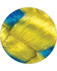 Sirocco 781 yellow thread colour