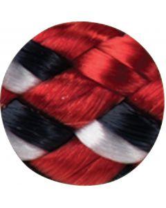 Equinoxe 790 Red black thread
