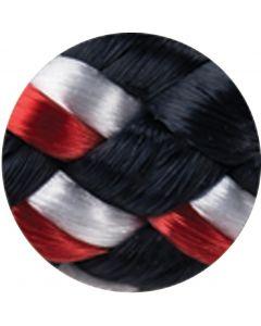 Equinoxe 790 Marine red thread