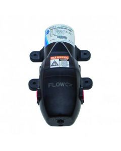 PAR-MAX HD 12V water group
