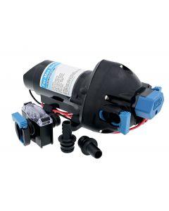 PAR-MAX HD 24V water group