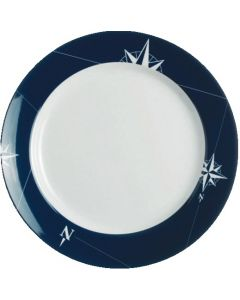 """Northwind"" Dishes"