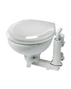 RM 69 marine WC porcelain bowl