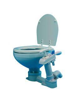 WC Marine