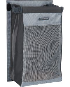 High end bag