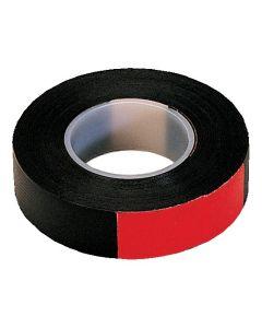 Tape auto-vulcanizing Black