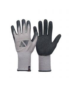 Gloves Sticky