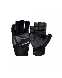 Ultimate gloves